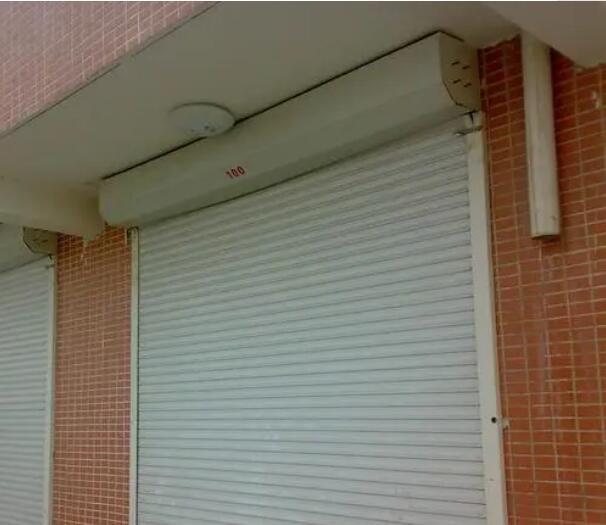常州空调拆装维修